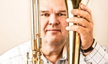 Jos Jansen nieuwe dirigent Harmonie Ulft